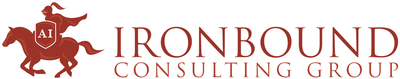 Ironbound Consulting Group
